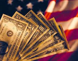 USA Economy