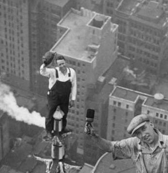 workplace-safety-1926
