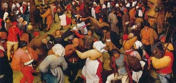 bruegel-wedding-dance-ou