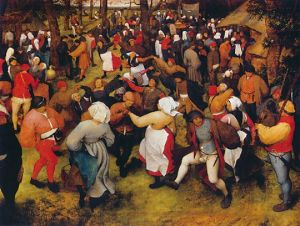 108679-bruegel-wedding-dance-outside