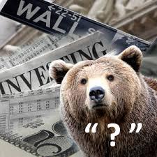 bear-market--