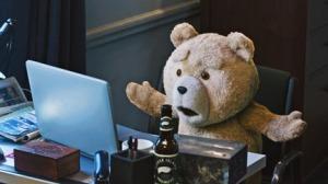 bear-market-bear