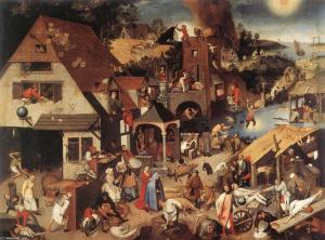 pieter-bruegel-the-younger-proverbs-2