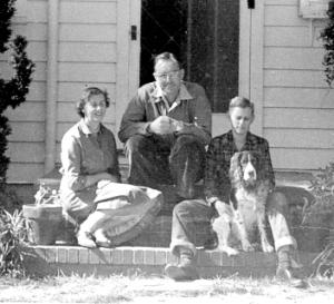 30-rk-fam-1955